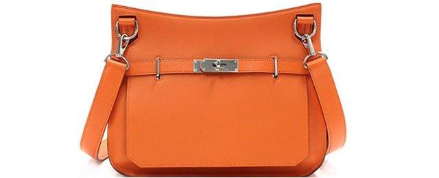 best inexpensive purses - hermes-jypsiere-bag.jpg