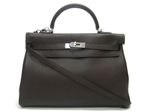 black and hermes brown bag - Hermes Top 5 Must Have Bags | Bragmybag
