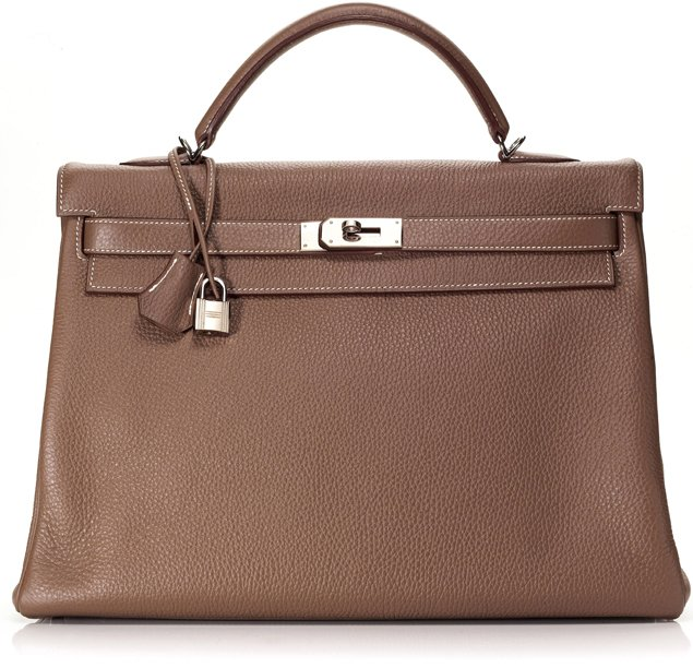 aba5fb0bea66 Hermes Bag Prices – Bragmybag