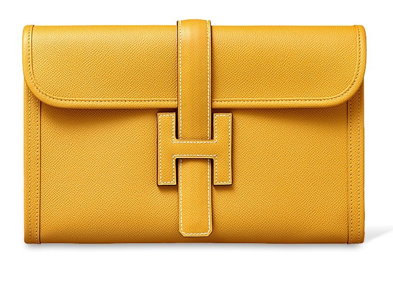 fake hermes birkin handbags - Hermes Bag Prices | Bragmybag