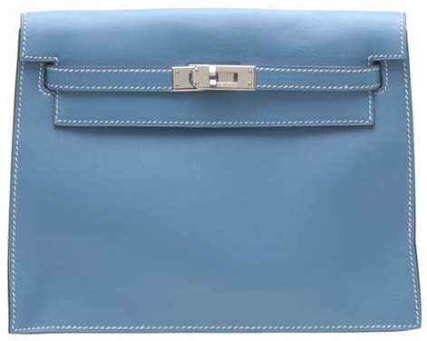 hermes kelly official price
