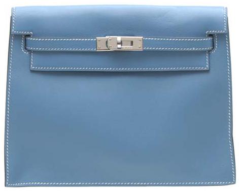 Hermes Bag Prices - Bragmybag 0a41233eb3f51