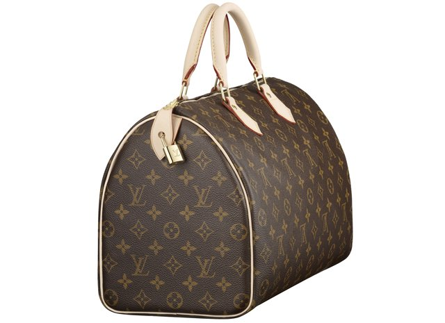 Louis Vuitton Online Shop France