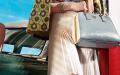 Prada Classic Bags New Prices