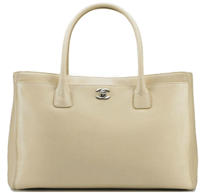 971e2ebd5e11f1 Chanel Cerf Tote: For the Modern Heiress. Chanel_executive_cerf_tote_bag_2
