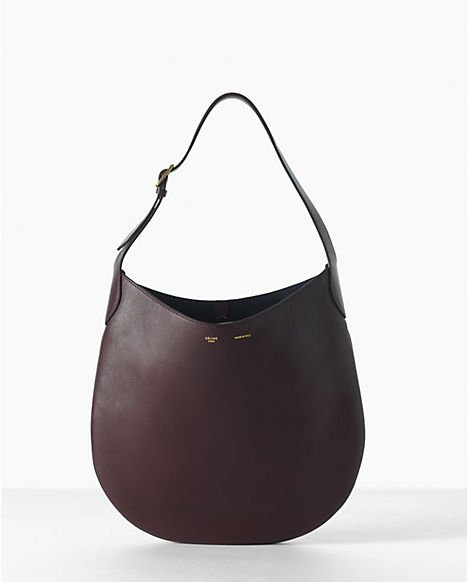 Hobo-in-Calfskin-Burgundy-1