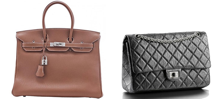 Is-chanel-going-to-become-hermes-birkin-1