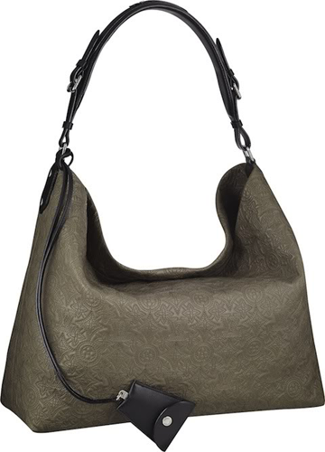 Louis-Vuitton-Antheia-Hobo-1