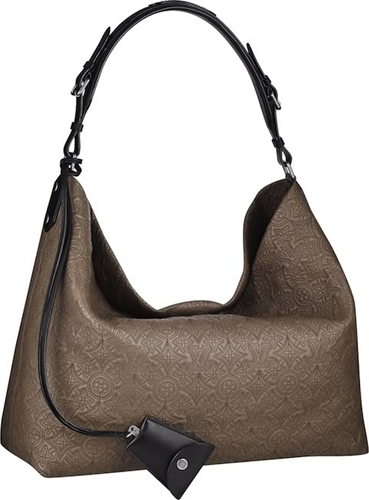 Louis-Vuitton-Antheia-Hobo-2