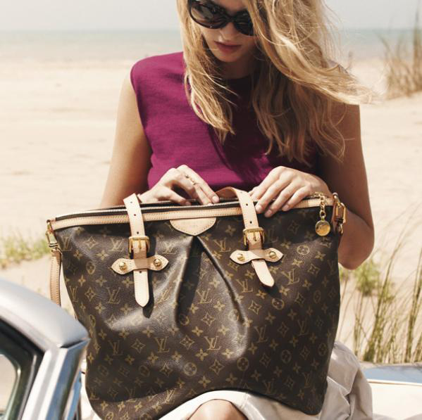 d16f695be124b The Louis Vuitton Palermo  For The Sophisticated Woman