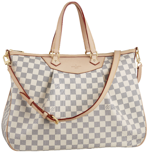 Louis-Vuitton-Siracusa-Bag-2