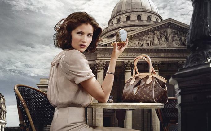 Louis-Vuitton-Tivoli-bag-2