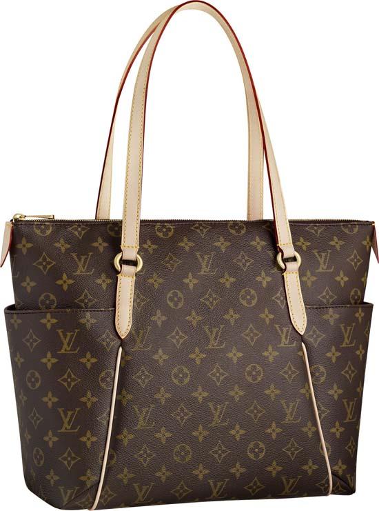 Louis-Vuitton-totally-bag-1
