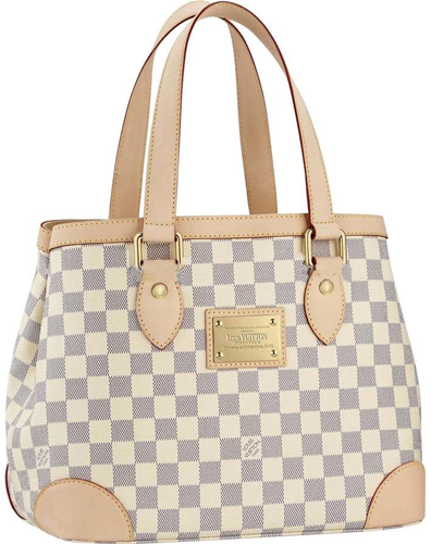 Louis-vuitton-hampstead-bag-2