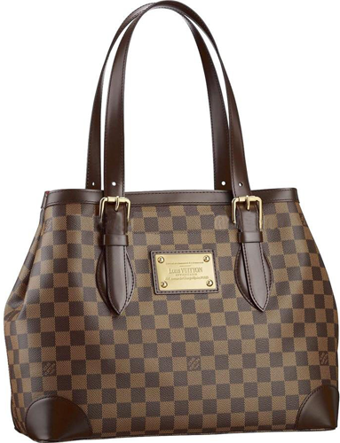 Louis-vuitton-hampstead-bag-3