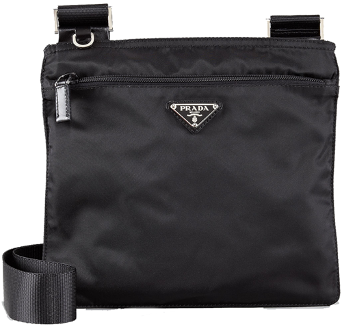 Prada-Vela-Crossbody-Messenger-Bag-Nero-1