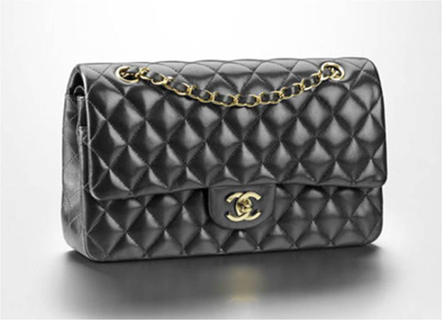 9c54af550eb6 Can A Broken Chanel Bag Be Repaired
