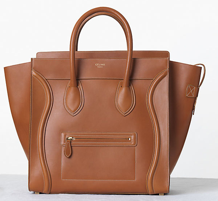 celine-phantom-bag-brown-1