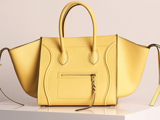 celine-phantom-bag-yellow-1
