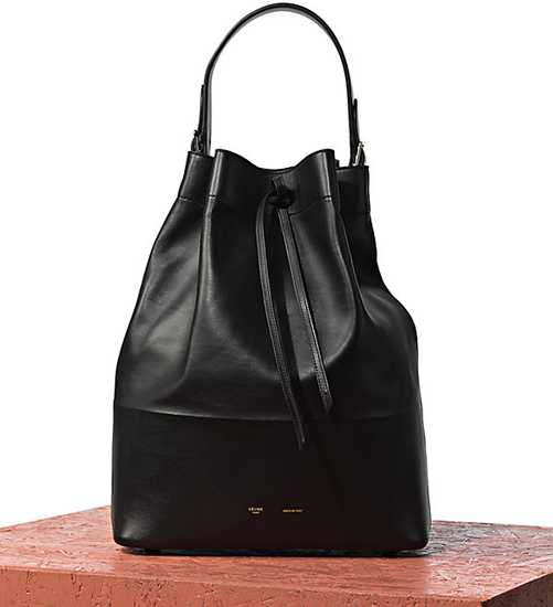 celine-seau-bag-1