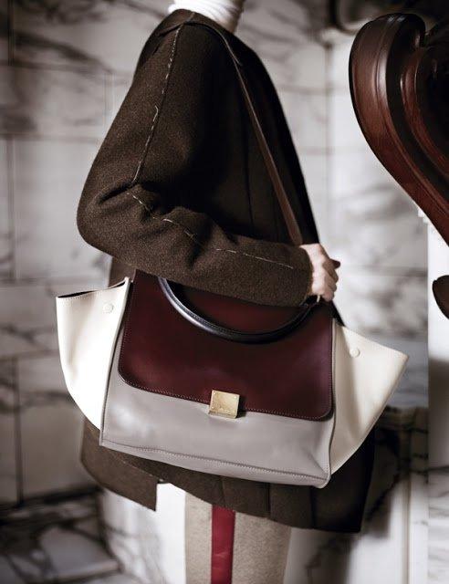 Leather Shoulder Bag \u2013 Page 344 \u2013 Shoulder Travel Bag