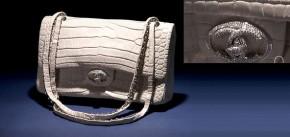 chanel-diamonds-forever-bag