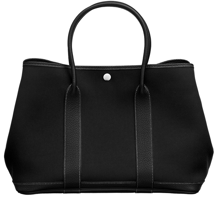 hermes-garden-party-black-1
