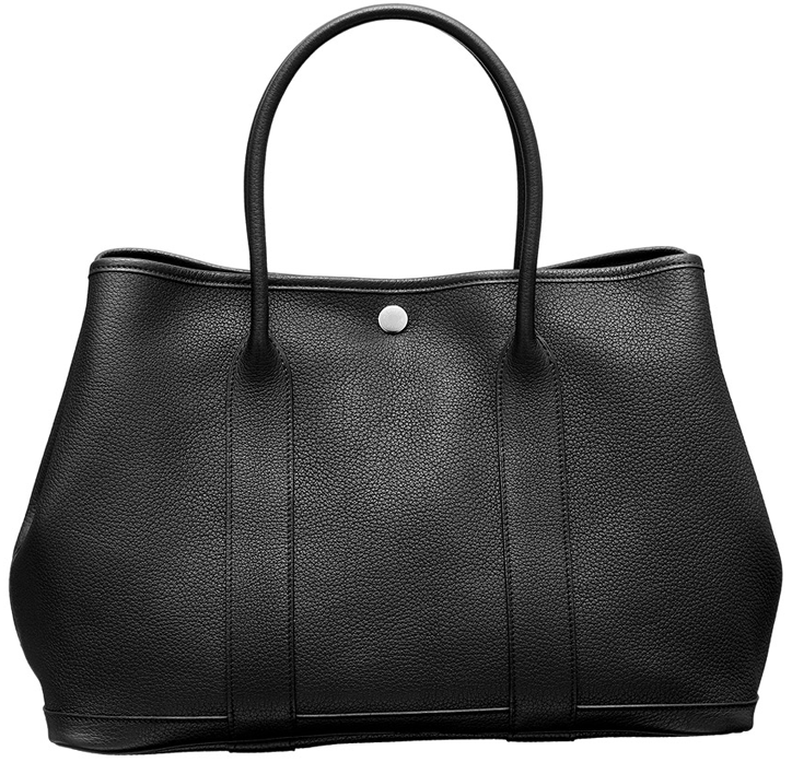 hermes-garden-party-black-negonda-leather-1