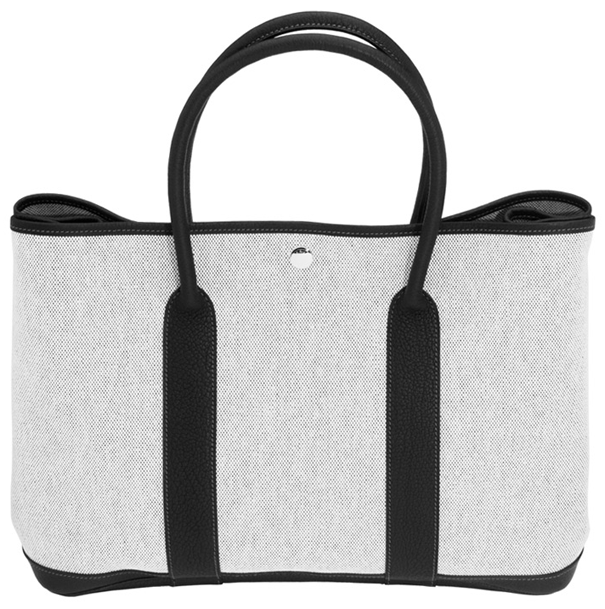 hermes-garden-party-black-white-1