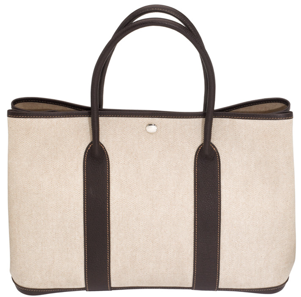 hermes-garden-party-brown-beige-1