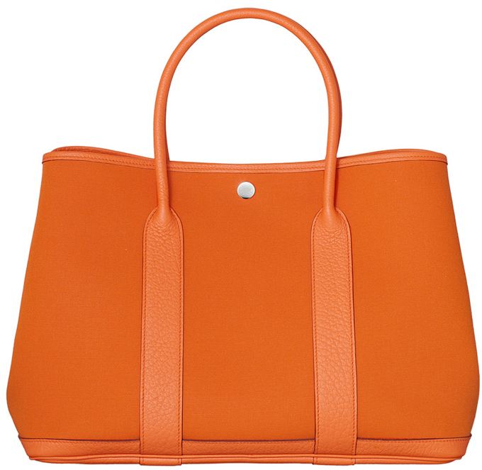hermes-garden-party-orange-2