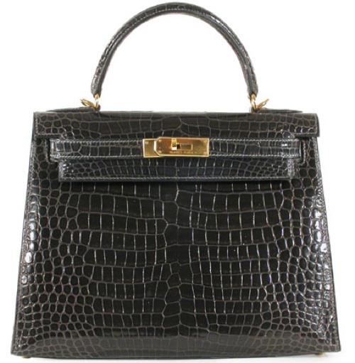 25e83cc433 Hermes Kelly Bag  The Royal Beauty