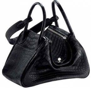 Fendi-Peekaboo-Defender-Bag-thumb