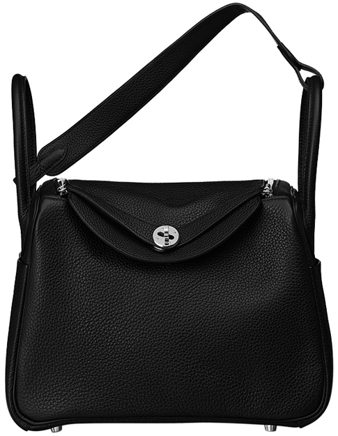 cheap hermes birkin - Hermes Lindy Bag: It's So Functional | Bragmybag