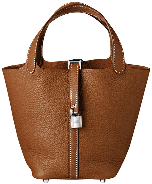 hermes-picotin-bag-brown-1