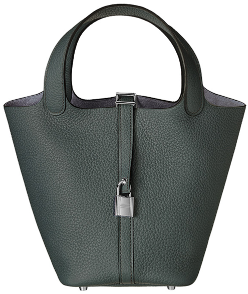 hermes-picotin-bag-green-1