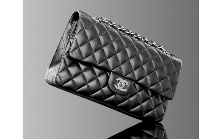 78ec6ad13f2a Five Valuable Tips On How To Take Care Of Your Chanel Bag | Bragmybag