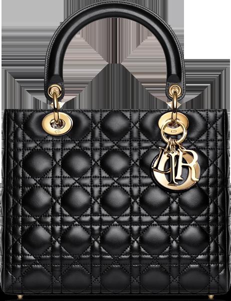 lady-dior-black-1