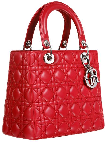 lady-dior-red-1