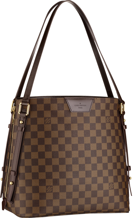 louis-vuitton-cabas-rivington-bag-1