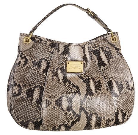 a55b0fb4d405 Louis Vuitton Galliera Bag  Stronger Than Diamonds – Bragmybag
