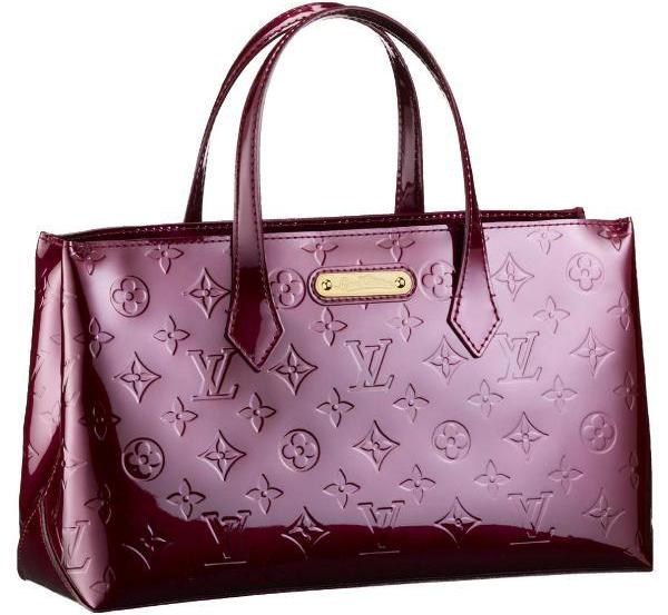 louis-vuitton-wilshire-vernis-bag-in-purple-1