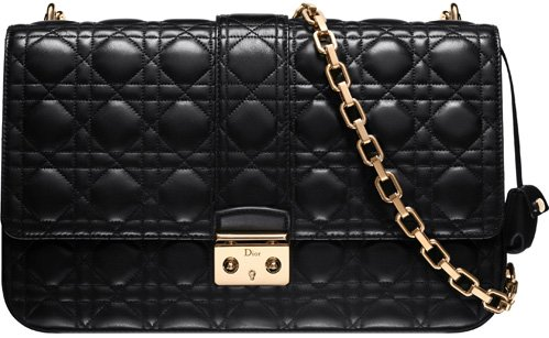 miss-dior-black-bag-1