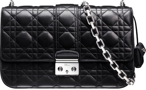 miss-dior-black-bag-2