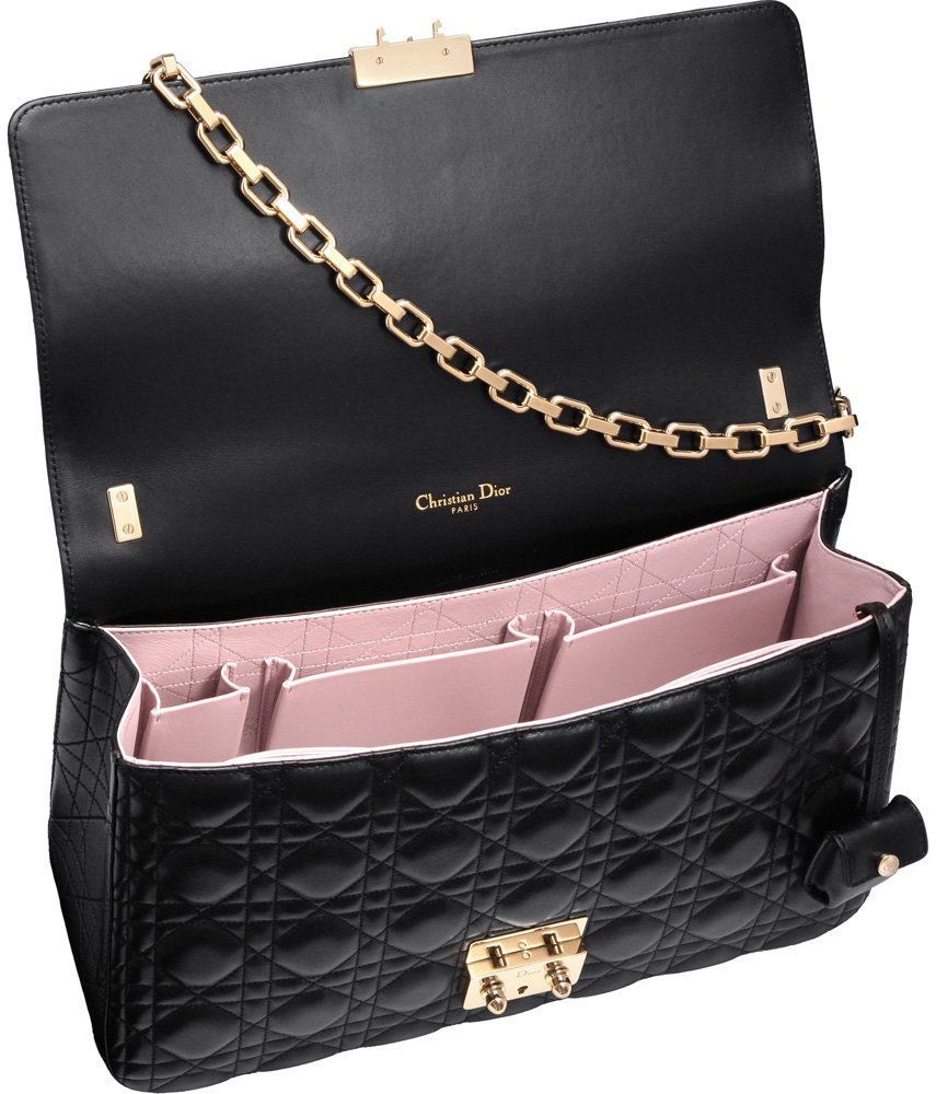miss-dior-black-bag-inside-1