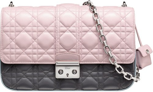 miss-dior-black-pink-bag-1