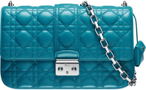 miss-dior-blue-bag-1