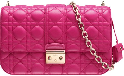 miss-dior-pink-bag-1
