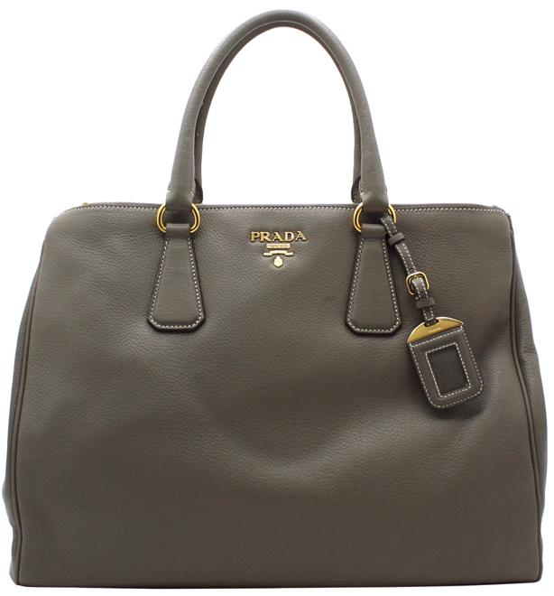 11f8f0118c3d00 Prada Cervo Bag | Bragmybag