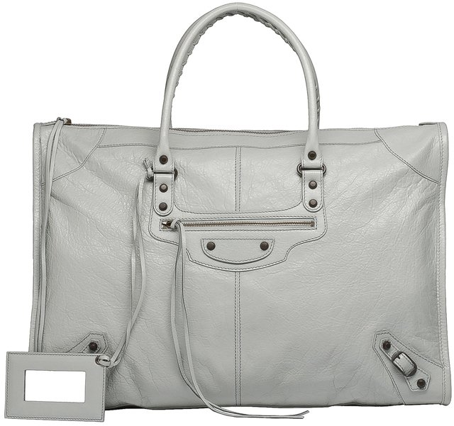 celine micro price - celine bag price spain